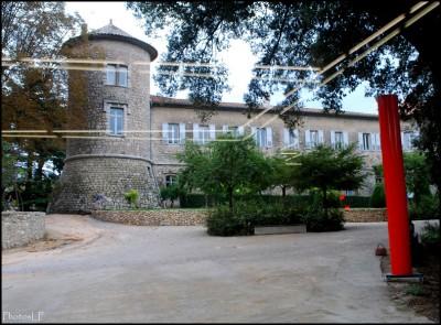 Parc château de Mouans-Sartoux-Photo LP Fallot.jpg