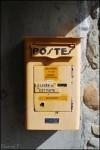 Parfum d'encre-PhotosLP Fallot.jpg