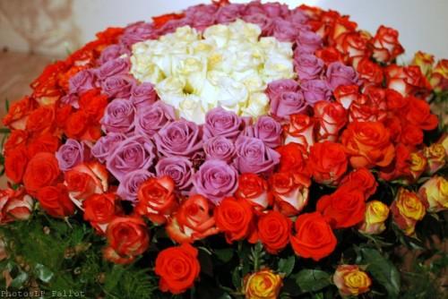 Symphonie Florale-PhotosLP Fallot (16).jpg