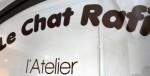 Atelier d'Art Le Chat Rafi à Cagnes-PhotosLP-2009.JPG