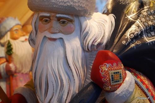 Noël russe à Nice -PhotosLP 2009 (2).JPG