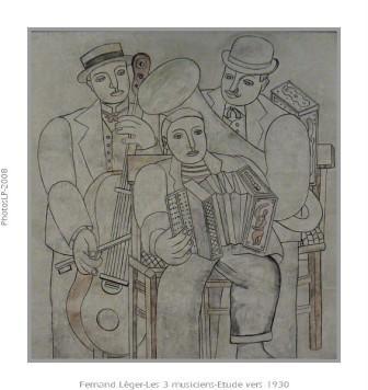 Fernand Léger-Les 3 musiciens-PhotosLP.jpg