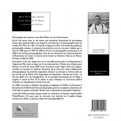 de mer à monts-LP Fallot-4ème de couverture.jpg