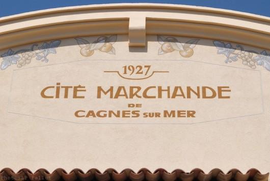 Cité marchande-PhotosLP Fallot   (29).jpg