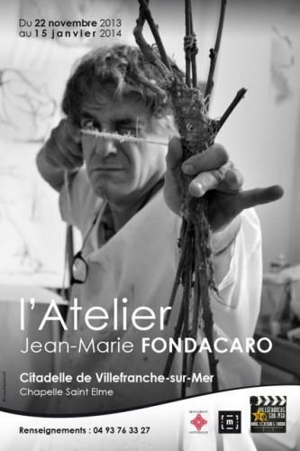 Affiche expo JM Fondacaro-L'atelier.jpg