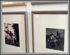 Fernand Léger et ses amis photographes-PhotosLP-2008.jpg