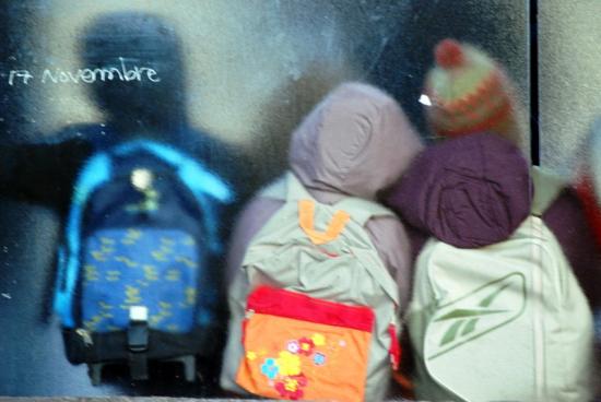 le cancre,rentrée,école,jacques prévert,leny escudéro,christophe,professeur,libération,photo,michel rocard