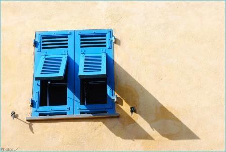Persiennes-PhotosLP.jpg