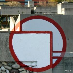 Fragments Varini 7-Photo Louis-Paul Fallot.JPG