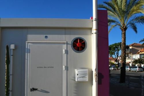 Cros de Cagnes- hors saison-PhotosLP Fallot   (5).jpg