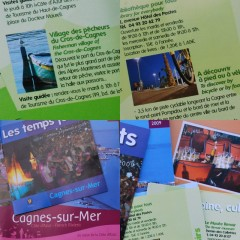 Brochures OT de Cagnes-Montage Photos LP.jpg