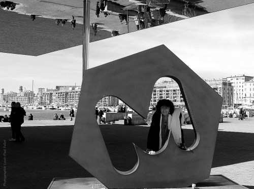 Marseille 2015-PhotosLP Fallot (12).JPG