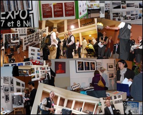 Pêle Mêle PhotoMenton 2009-PhotosLP Fallot.jpg