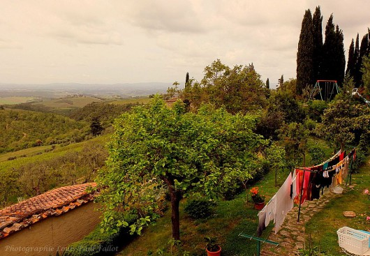 San Donatino-PhotosLP Fallot (2).JPG