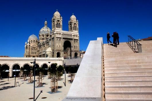 Marseille 2015-PhotosLP Fallot (1).JPG