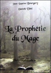 La Prophétie du Mage-Couverture du livre-PhotosLP.jpg