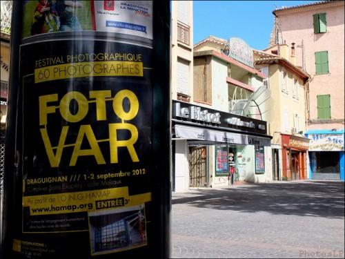 FOTOVAR-PhotosLP Fallot (1).jpg