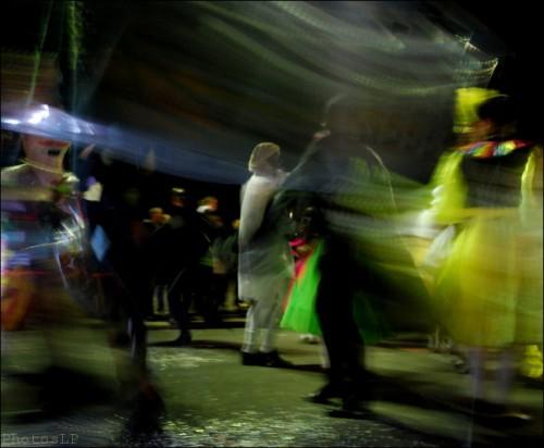 Carnaval de Nice -PhotosLP Fallot (1).jpg