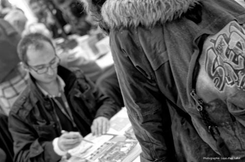 Festival livre Mouans-Sartoux-PhotosLP Fallot (5).jpg
