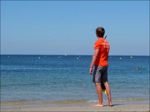 Les sauveteurs en mer-PhotosLP Fallot (4).jpg