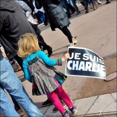 Les enfants de Charlie-PhotosLP Fallot (2).jpg