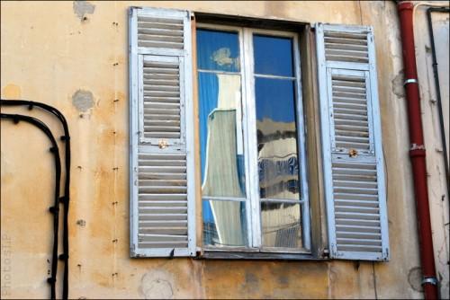 Reflets et persiennes-Nice 2011-PhotosLP Fallot.jpg