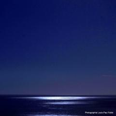 La lune éclaire la mer-PhotosLP Fallot.JPG