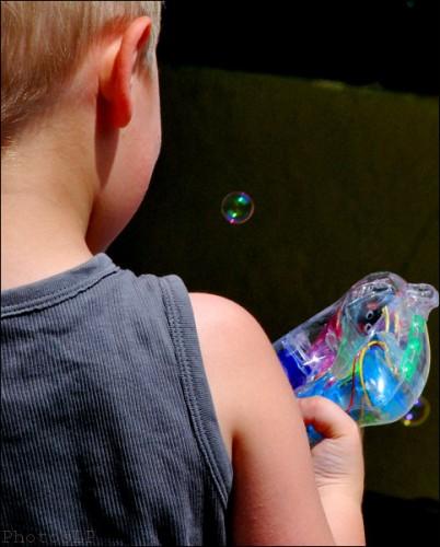 Enfances - PhotosLP (4).jpg