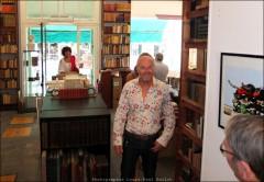 La Librairie Nicoise-PhotosLP Fallot.jpg