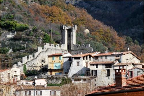 Lucéram- Le village-PhotosLP Fallot (4).jpg