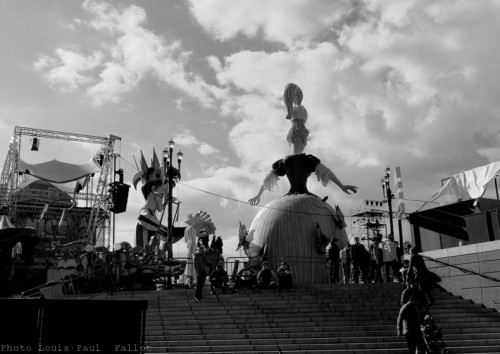 Carnaval de Nice 2013-PhotosLP Fallot (10).jpg