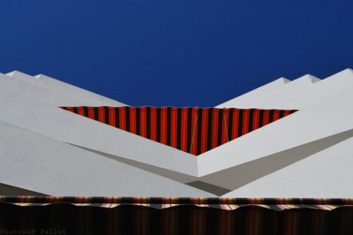 Cros de Cagnes- hors saison-PhotosLP Fallot (4).jpg