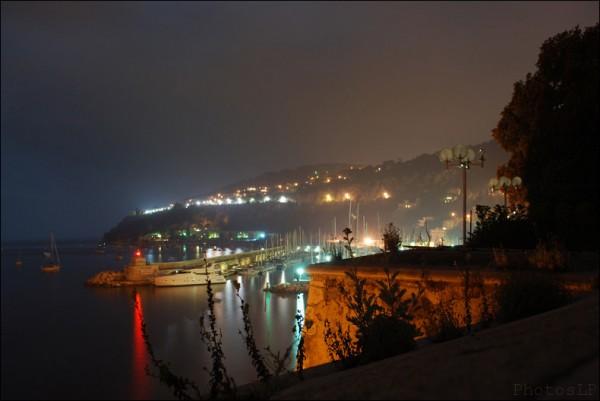 Port de la Darse vu de la Citadelle-PhotosLP Fallot.jpg