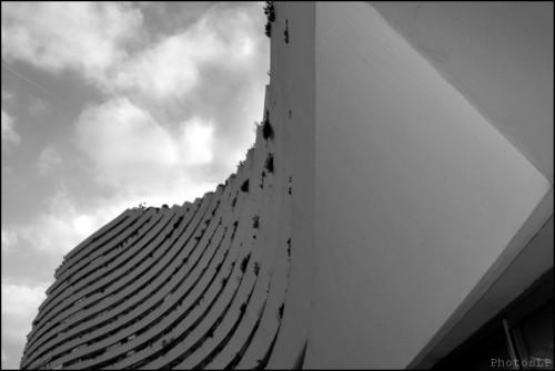 Marina Baie des Anges-PhotosLP FALLOT (3).jpg