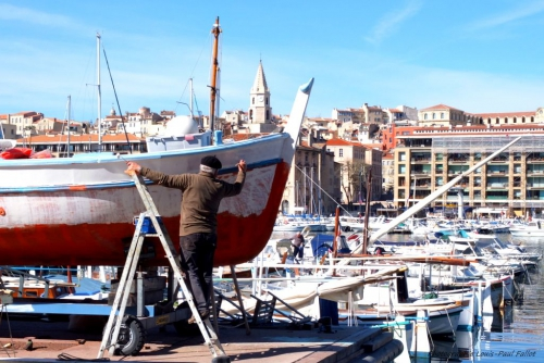 Marseille 2015-PhotosLP Fallot (14).JPG