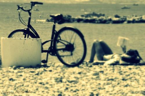 Hommage à Régine Deforges-DSC_0134-LP Fallot.JPG