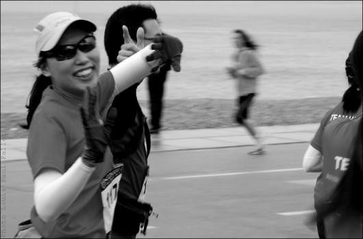 Marathon Nice Cannes 2012-PhotosLP Fallot (5).jpg