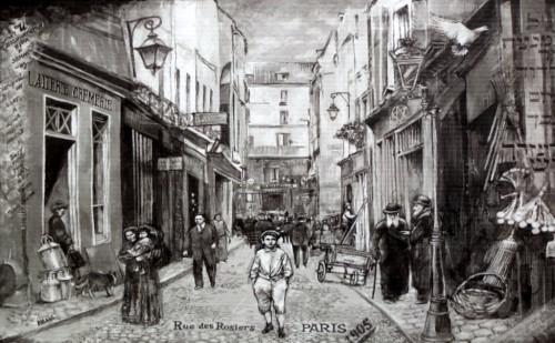 Rue des Rosiers-PhotosLP Fallot (2).JPG