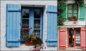 Jeu des fenêtres-PhotosLP-2010.jpg