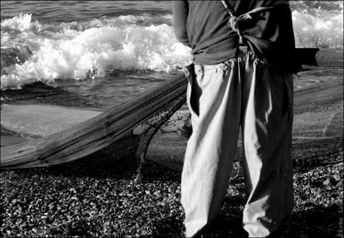 Pêche à la poutine au Cros de Cagnes-PhotosLP Fallot (2).jpg