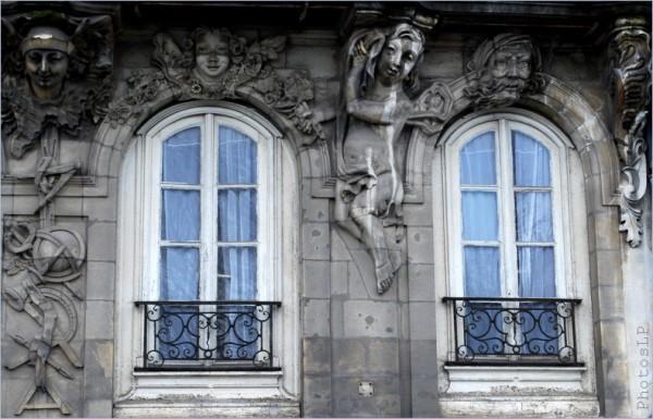 Facades Nantes-PhotosLP Fallot-2010 (2).jpg