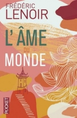 l_ame_du_monde_pocket_collector-280x430.jpg