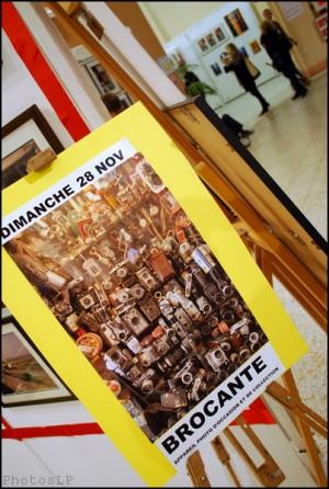 Menton Palais de l'Europe-PhotosLP Fallot-2010 (8).jpg