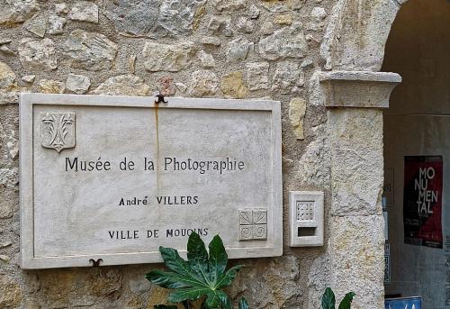 Musée André Villers-Photo LP Fallot (1).jpg
