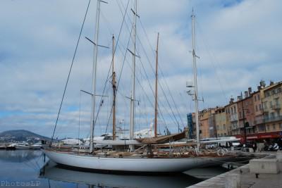ST Tropez-Février 2011 -PhotosLP Fallot.jpg