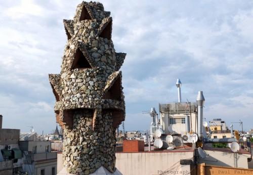 Gaudi-PhotosLP Fallot (18).jpg