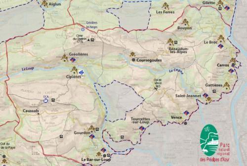 Capture-carte pré-alpes.JPG