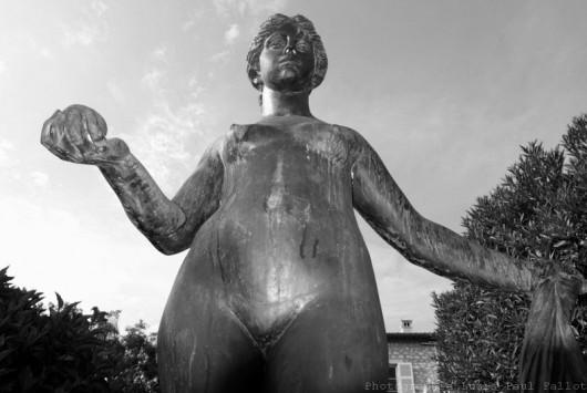 Musée Renoir aux Collettes à Cagnes-PhotosLP Fallot (1).jpg