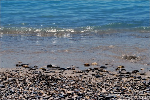 besoin de mer,hervé hamon,méditerranée,photo,mer