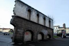 Le Mur de Royal de Luxe-PhotosLP Fallot (6).jpg